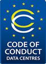 AS_Logo_COC