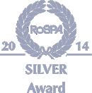 AS_Logo_ROSPA